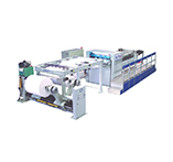 ¿Cómo vamos a resolver el problema de la carga explosiva de la trituradora de papel de alta velocidad?